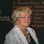 Berit Groholt, MD, PhD