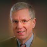 D.W. Stechschulte, Jr., MD